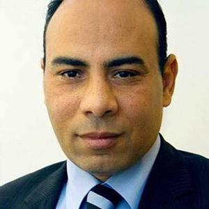 صورة كمال ريان يكتب .. جامعة النيل الأهلية  .. سيرة مشرفة ومسيرة واعدة