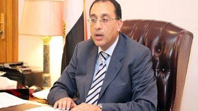 صورة مجلس الوزراء يوافق على قانون زيادة المعاشات والأجور وحركة ترقيات للعاملين