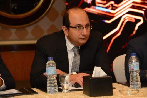 صورة صعيد مصر يصنع 1.5 مليون جهاز محمول ويصدر لأفريقيا والدول العربية