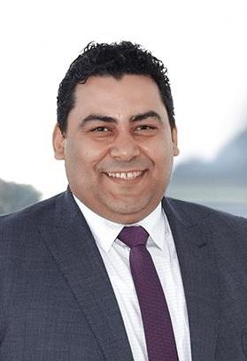 صورة المصرية للاتصالات :   22.8 مليار جنيه   إيرادات بنسبة نمو   23%  و  3.5 مليار جنيه صافي أرباح بنسبة نمو 14%