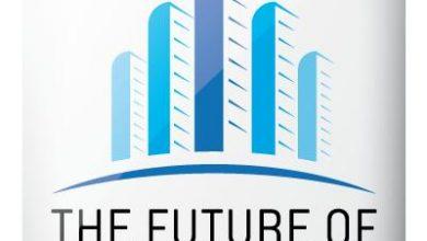 صورة انطلاق الدورة الثالثة من معرض ومؤتمر مستقبل مراكز البيانات FDC