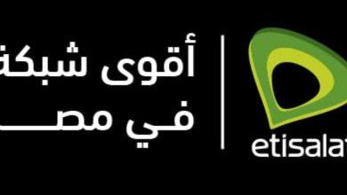 صورة اتصالات مصر تعقد عدد من المبادرات البناءة بمحافظات مصر