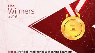 """صورة ايتيدا"""" تعلن الفائزين بمسابقة مركز الإبداع التكنولوجي لمشروعات التخرج """"ابتكار"""""""
