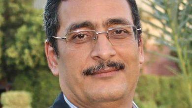 صورة غدا .. مؤتمر صحفي للاتحاد  المصري للألعاب الالكترونية بحضور وزير الشباب