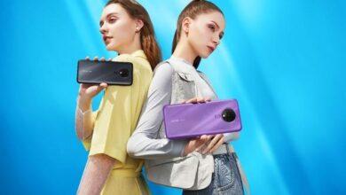 صورة TECNO Mobileتوسع نطاق منتجاتها فى السوق المصري بإطلاق هاتفها الجديد كلياًSpark 6