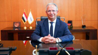 صورة رئيس الوزراء يصدر قراراً بتعيين المهندس عمرو محفوظ رئيسا تنفيذيا لهيئة تنمية صناعة تكنولوجيا المعلومات