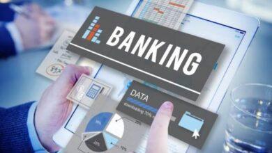 """صورة مصر للابتكارات الرقمية تطلق اول بنك رقمي براسمال 3 مليارات جنيه اعتمادا على تكنولوجيا """" اتوس"""""""