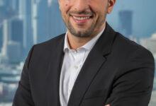 """صورة """"برق سيستمز"""" أول شريك بلاتيني لشركة «إف 5» في مصر"""