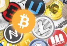 صورة البنوك المركزية في العالم تتوجه نحو إصدار العملات الرقمية بدلا من النقود