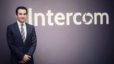 صورة المصرية للإتصالات : منظومة جديدة لخدمة العملاء وحلول غير تقليدية لشكاوي المحمول والإنترنت