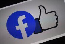 صورة فيسبوك تطرح ساعة يد ذكية بإمكانها الإتصال على شبكات المحمول وإرسال الرسائل