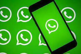 صورة خدمات جديدة من واتساب :مراجعة الرسائل الصوتية قبل إرسالها والتسجيل دون الحاجة لللضغط على زر الميكروفون