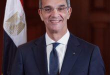 """صورة وزير الاتصالات: تصنيع التابلت بمصر سيبدأ فى مارس من العام المقبل ضمن المبادرة الرئاسية """"مصر تصنع الإلكترونيات """""""