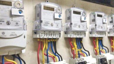 صورة تعرف على الأسعار الجديدة للكهرباء من يوليو القادم حتى رفع الدعم عام 2025
