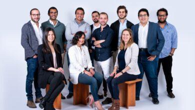 صورة باي موب للمدفوعات الإلكترونية 235 مليون جنيه استثمارات في التكنولوجيا المالية  لتوسيع شبكة التجار