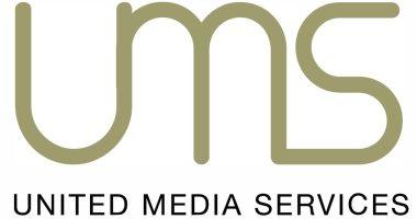 صورة المتحدة للخدمات الإعلامية  : إطلاق قناة إخبارية مصرية وطرح نسبة من الأسهم في البورصة