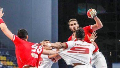 صورة قرارات هامة تشعل الوسط الرياضي في مصر