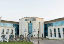 صورة تنظيم الاتعرف على مواعيد عمل منافذ مشغلي خدمات الاتصالات خلال الأيام المتبقية من شهر رمضان و عيد الفطر