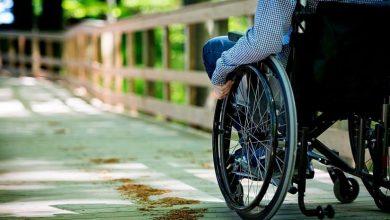 صورة تعديل هام أمام الحكومة  لقانون حقوق  ذوى الإعاقة .. تعرف على التفاصيل