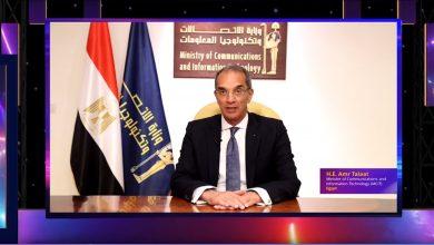 صورة شباب مصري يقدمون خدمات بـ 20 لغة لـ 100 دولة من مصر .. تعرف على التفاصيل