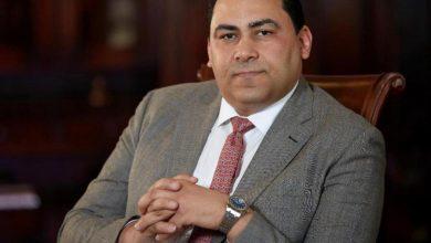 صورة المصرية للاتصالات تطلق خدمة VoLTE عبر شبكة الجيل الرابع في مصر
