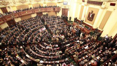صورة تشريعية النواب توافق على تعديل اللائحة الداخلية للمجلس وإلغاء إعفاء مكافٱت الأعضاء