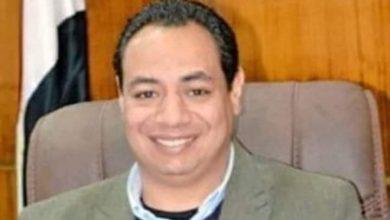 صورة رئيس جهاز «حدائق أكتوبر»: يكشف تفاصيل اخر التطورات في مشروعات الإسكان الاجتماعي ودار مصر وسكن مصر والتنمية والخدمات في المدينة