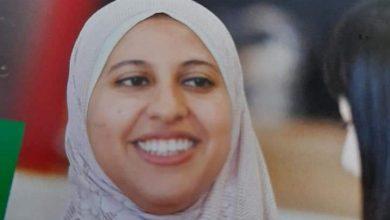 """صورة خلال أولمبياد طوكيو .. الدكتورة سلمى السايس تلقى محاضرة في اليابان عن """"مصر الجميلة """" باللغة اليابانية"""