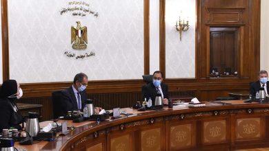 """صورة ننشر تفاصيل اجتماع رئيس الوزراء مع ممثلي جمعية """" اتصال"""" وشركات تطوير برمجيات السيارات"""