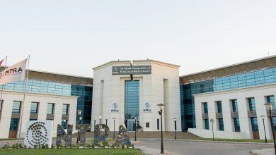 صورة تنظيم الاتصالات يعتمد الإطار التنظيمي لإنشاء مراكز البيانات بالسوق المصري