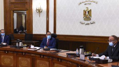 صورة وزير الاتصالات : 200 خدمة حكومية ستكون متاحة الكترونيا للمواطنين بنهاية العام الحالي