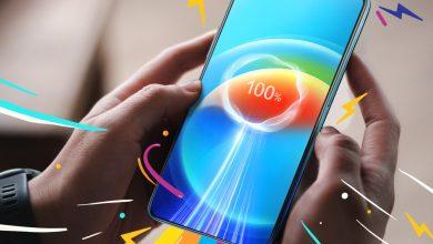 صورة vivo مصر تطلق هاتف الفئة المتوسطة الجديد Y53s بتقنيات متطورة وسعر تنافسي