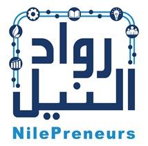 """صورة """"رواد النيل"""" تدشن خدمة حجز المواعيد الكترونيا لمراكز تطوير الأعمال من خلال موقعها الالكترونى"""