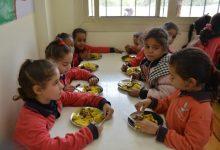 """صورة بنك الطعام المصري"""" يفوز بالمنحة السنوية لـمؤسسة """"بل"""" العالمية للمسؤولية المجتمعية لتغذية أطفال المدارس"""