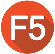 صورة إف 5 تعلن عن مشاريع جديدة لدعم المصادر المفتوحة