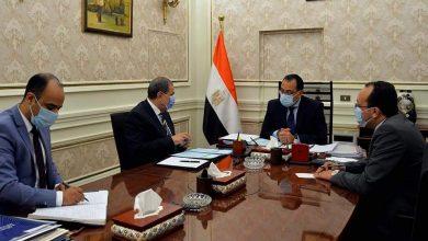 صورة هام من مجلس الوزراء بشأن عودة العمالة المصرية إلى ليبيا والعراق