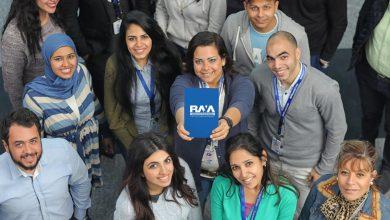 صورة راية لخدمات مراكز الاتصالات RCX تفوز بخمس جوائز في الدورة الـ16 من مسابقة Contact Center World