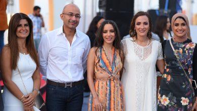 """صورة """"اورنچ مصر"""" تطلق خدمة """"الشاشة"""" خلال فعاليات مهرجان الجونة السينمائي"""