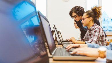 صورة IBM تعلن عن التزامها بتدريب 30 مليون فرد حول العالم بحلول 2030