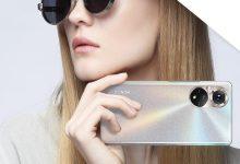 """صورة HONOR تقدم هاتفها الجديد HONOR 50 بخصائص مبهره لتصوير الفيديوهات القصيرة """"الفلوج """" لأول مرة على الإطلاق"""